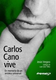 Carlos Cano Vive-Atrapasueños