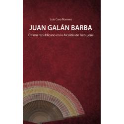 Juan Galán Barba-250x250